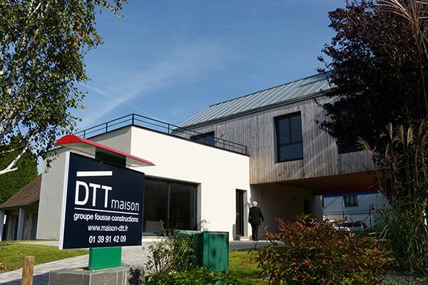DTT234