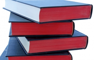 1335451_stack_of_books
