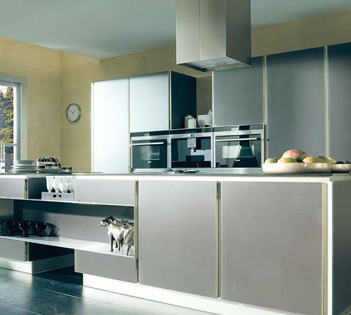 porcelanosa tigery great top prix cuisine porcelanosa u angers prix cuisine porcelanosa angers. Black Bedroom Furniture Sets. Home Design Ideas