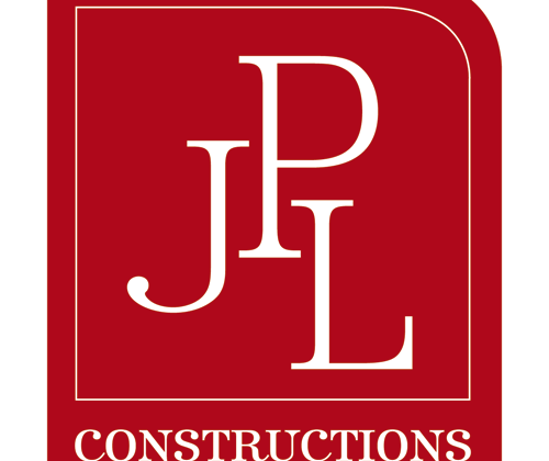 JPL-construction