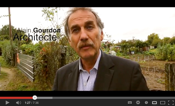 alain-gourdon-architecte