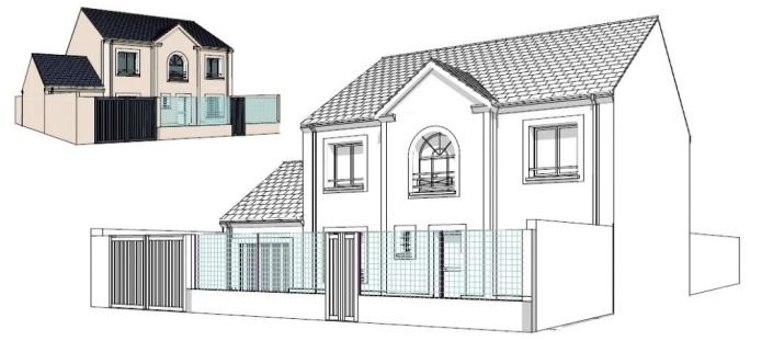 Choisir les mat riaux pour sa maison et si vous faisiez construire en briqu - Idee maison a construire ...