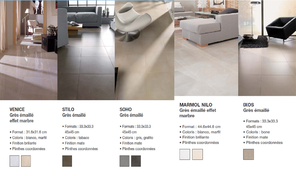 Carrelage design porcelanosa carrelage sol moderne for Porcelanosa carrelage imitation parquet