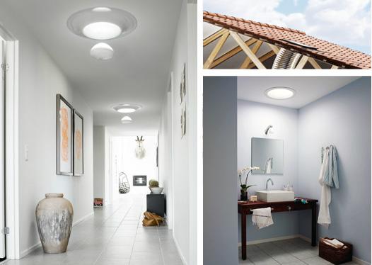 Maison saine air et lumire dcoration naturelle avec des for Maison saine air et lumiere