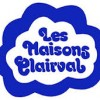 Logo Maisons Clairval