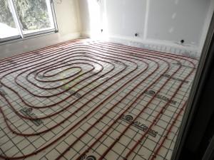 archivim plancher chauffant