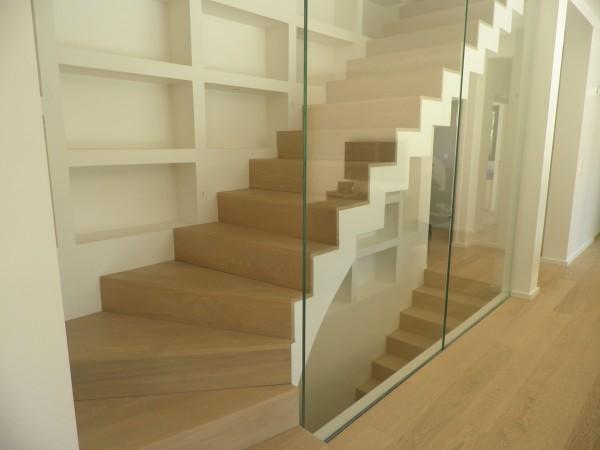 Archim escalier maison