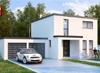 Maisons CTVL -  Muscadier