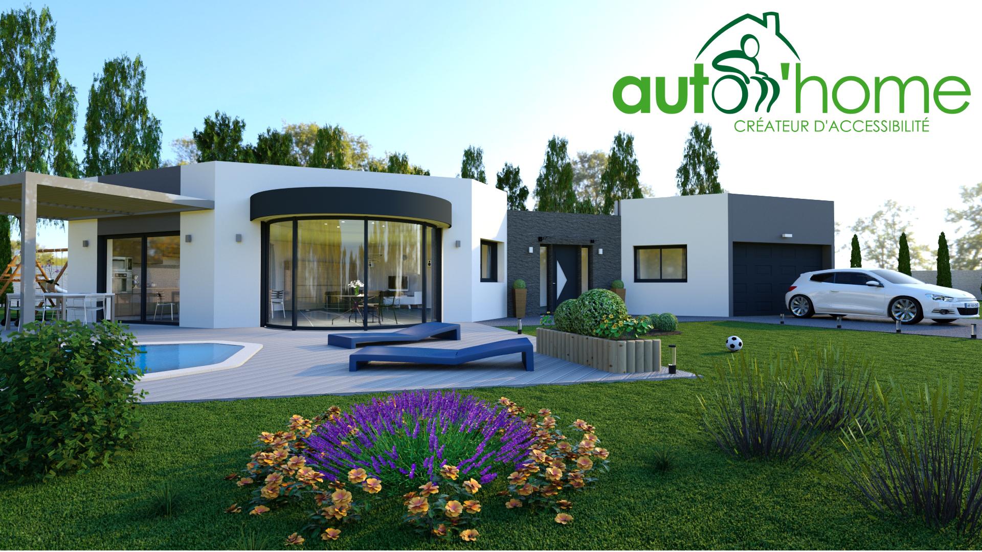 Bien construire sa maison cheap bien construire sa maison for Construire sa maison en palette