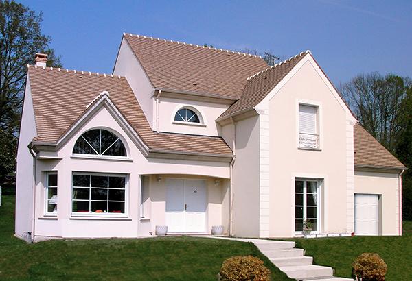 Agrandir sa maison et pourquoi pas extension et de maison for Agrandir sa maison en bois