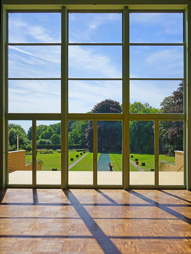 baie vitre salon best d coration deco rideau baie vitree calais ikea incroyable deco rideau. Black Bedroom Furniture Sets. Home Design Ideas